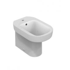 Напольное биде Ideal Standard (Идеал Стандарт) Playa (Плая) J492601 для ванной комнаты или туалета