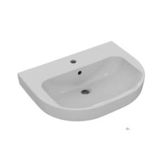 Раковина-умывальник Ideal Standard (Идеал Стандарт) Playa (Плая) J491301 55 см для ванной комнаты или туалета