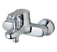 Смеситель Ideal Standard Playa B9293AA для ванны