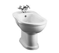 Биде Ideal Standard Reflections E476001