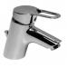 Смеситель Ideal Standard (Идеал Стандард) SanRemo (СанРемо) B7513AA для раковины-умывальника в ванной комнате