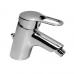 Смеситель Ideal Standard (Идеал Стандард) SanRemo (СанРемо) B7516AA для биде в ванной комнате или туалете