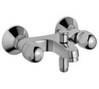 Смеситель Ideal Standard Alfa New B1421AA для ванны