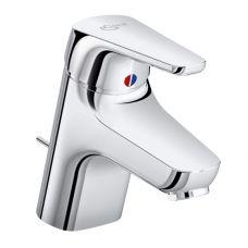 Смеситель Ideal Standard (Идеал Стандард) CeraSprint (СераСпринт) B9561AA для раковины и умывальника в ванной комнате и туалете