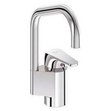 Смеситель Ideal Standard (Идеал Стандард) CeraSprint (СераСпринт) B9564AA для раковины и умывальника в ванной комнате и туалете