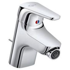 Смеситель Ideal Standard (Идеал Стандард) CeraSprint (СераСпринт) B9565AA для биде в ванной комнате и туалете