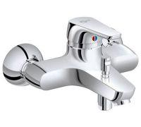 Смеситель Ideal Standard CeraSprint B9566AA для ванны