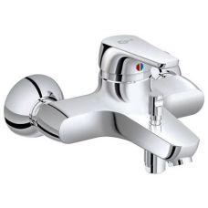 Смеситель Ideal Standard (Идеал Стандард) CeraSprint (СераСпринт) B9566AA для ванны и душа в ванной комнате
