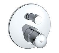 Термостатический смеситель Ideal Standard Melange A4721AA для душа