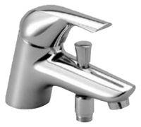 Смеситель Ideal Standard Ceraplan New B4101AA для ванны