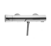 Термостатический смеситель Ideal Standard Venice A5370AA для ванны