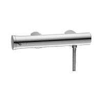 Термостатический смеситель Ideal Standard Venice A5371AA для душа