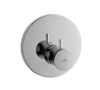 Термостатический смеситель Ideal Standard Venice A5373AA для душа