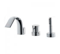 Термостатический смеситель Ideal Standard Venice A5376AA для ванны