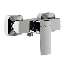 Смеситель Ideal Standard (Идеал Стандард) Strada (Страда) A5846AA для душа в ванной комнате