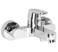Смеситель Ideal Standard Vito B0412AA для ванны