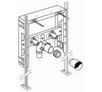 Инсталляция Ideal Standard Simflex VV611010 для раковины