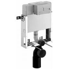 Инсталляция Ideal Standard (Идеал Стандарт) Expert 2 Simflex (Эксперт 2) VV713052 для унитаза в ванной комнате и туалете