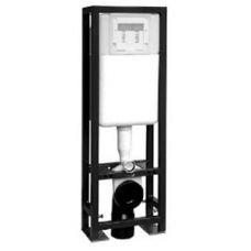 Инсталляция Ideal Standard (Идеал Стандарт) W3090 для унитаза в ванной комнате и туалете