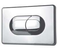 Панель смыва Ideal Standard Salina
