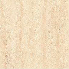Напольная керамическая плитка из Испании Keraben (Керабен) Sybaris (Сибарис) Galata Crema 32*32 см для ванной комнаты, кухни, прихожей, квартиры и дома