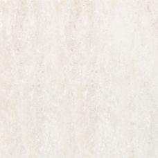 Напольная керамическая плитка из Испании Keraben (Керабен) Sybaris (Сибарис) Galata Natural 32*32 см для ванной комнаты, кухни, прихожей, квартиры и дома