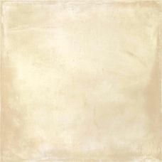 Плитка Keros Invictus Beige 50*50 см для ванной комнаты, кухни, прихожей, квартиры и дома