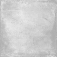 Плитка Keros Invictus Gris 50*50 см для ванной комнаты, кухни, прихожей, квартиры и дома