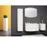 Мебель Kolpa-San Iman 100 для ванной комнаты