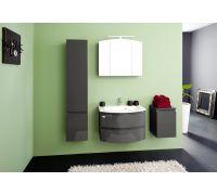 Мебель Kolpa-San Iman 80 для ванной комнаты