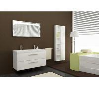 Мебель Kolpa-San Jolie 120 для ванной комнаты