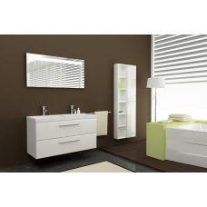 Мебель Kolpa-San (Колпа-Сан) Jolie (Джоли) 120 для ванной комнаты