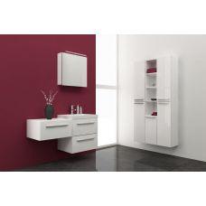 Мебель Kolpa-San (Колпа-Сан) Jolie (Джоли) 60 для ванной комнаты