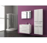 Мебель Kolpa-San Jolie 90 для ванной комнаты