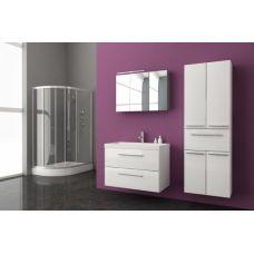 Мебель Kolpa-San (Колпа-Сан) Jolie (Джоли) 90 для ванной комнаты
