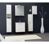 Мебель Kolpa-San Pixor 61 для ванной комнаты