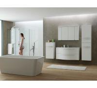 Мебель Kolpa-San Nayra 100 для ванной комнаты