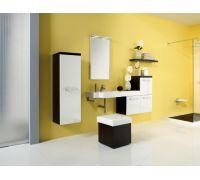 Мебель Kolpa-San Alma 120 для ванной комнаты