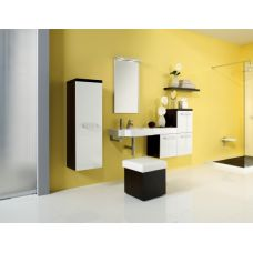 Мебель Kolpa-San (Колпа-Сан) Alma (Алма) 120 для ванной комнаты