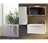 Мебель Kolpa-San Hana 105 для ванной комнаты