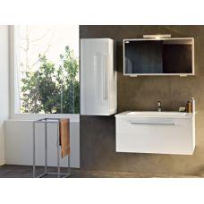 Мебель Kolpa-San (Колпа-Сан) Hana (Хана) 105 для ванной комнаты