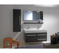 Мебель Kolpa-San Tia 120 для ванной комнаты