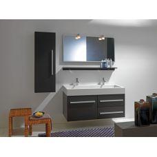 Мебель Kolpa-San (Колпа-Сан) Tia (Тиа) 120 для ванной комнаты