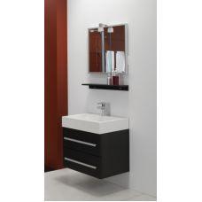 Мебель Kolpa-San (Колпа-Сан) Tia (Тиа) 60 для ванной комнаты