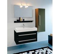 Мебель Kolpa-San Tia 90 для ванной комнаты