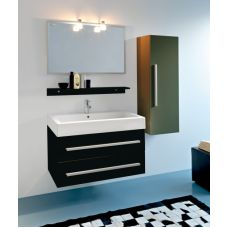 Мебель Kolpa-San (Колпа-Сан) Tia (Тиа) 90 для ванной комнаты