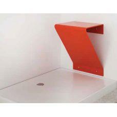 Сидение для душа Kolpa-San Comfort Wall для ванной комнаты