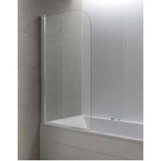 Шторка Kolpa-San (Колпа-Сан) Terra TP 70 для акриловой ванны в ванной комнате