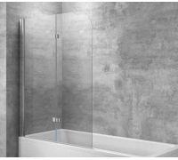 Шторка для ванны Kolpa-San Terra TP 112