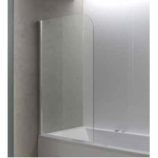 Шторка Kolpa-San (Колпа-Сан) Terra TS 75 для акриловой ванны в ванной комнате